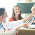 Family Doctors Are Essential To Some Person's Health
