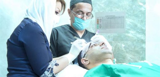 Ideas to Select a Hair Surgery Physician