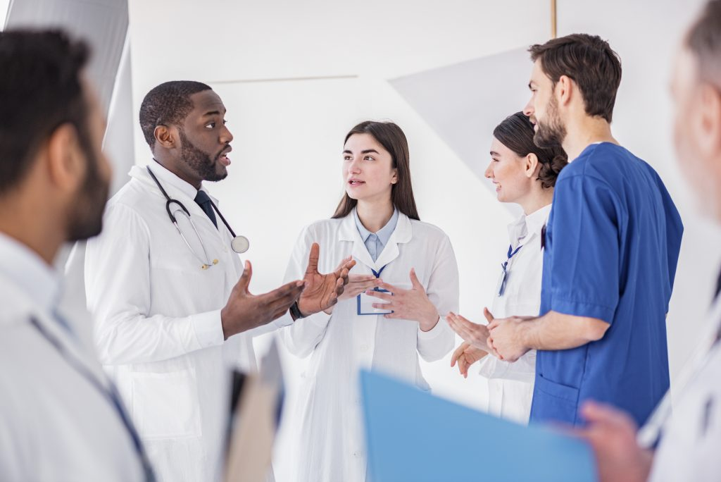 Tips to find the Right Physician