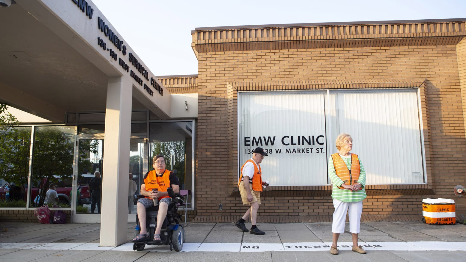 Select An Abortion Clinic That Suits Up To Your Demands