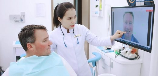 How To Pick a Dental Clinic