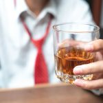 Why Go For An Alcohol Treatment Facility?