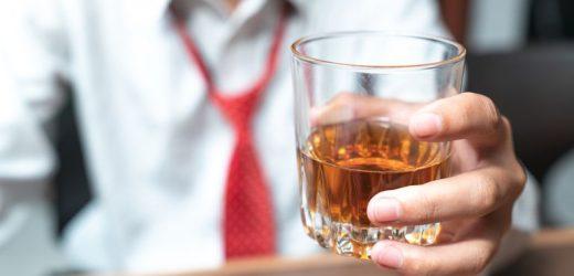 Why Go For An Alcohol Treatment Facility?