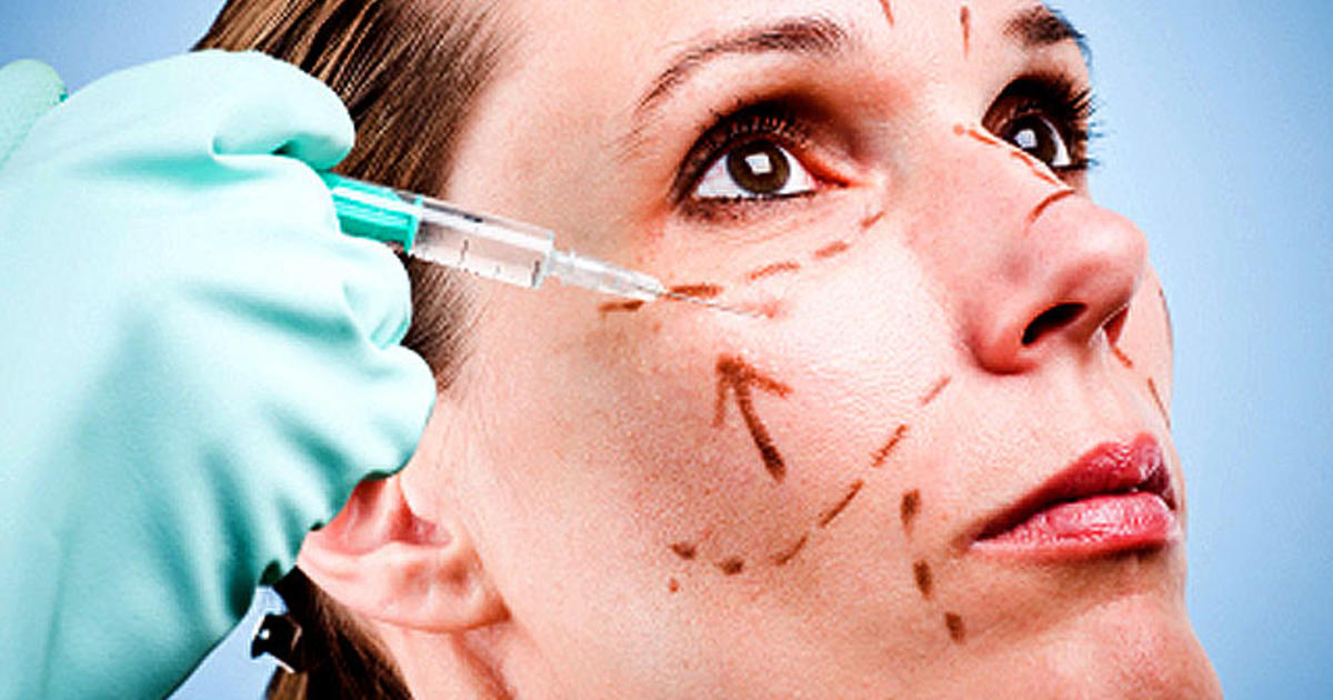 Thailand – What Makes it So Popular for Cosmetic Surgery