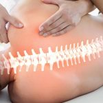 6 Things Your Chiropractor Must Have